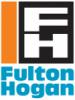 ClientLogo_Fulton Hogan